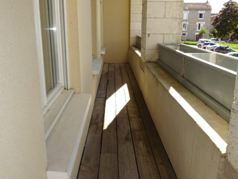 Vente appartement Limoges 174900€ - Photo 17