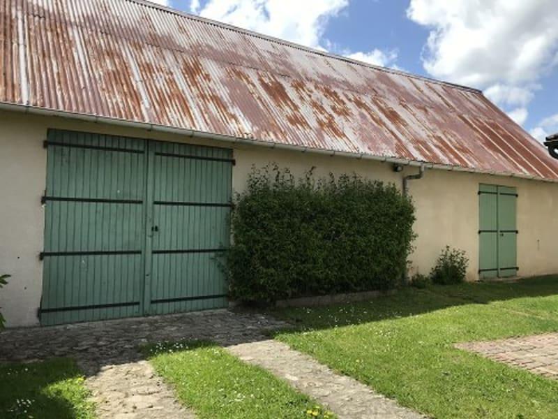 Sale house / villa Bu 325000€ - Picture 4