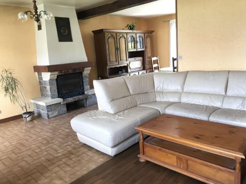 Sale house / villa Bu 325000€ - Picture 6
