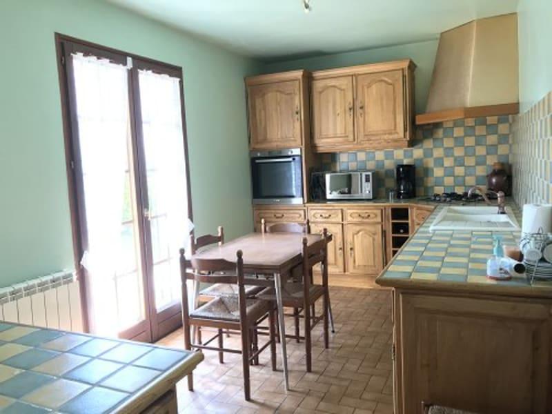 Sale house / villa Bu 325000€ - Picture 8