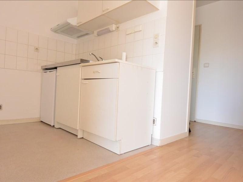 Rental apartment Le bouscat 652€ CC - Picture 3