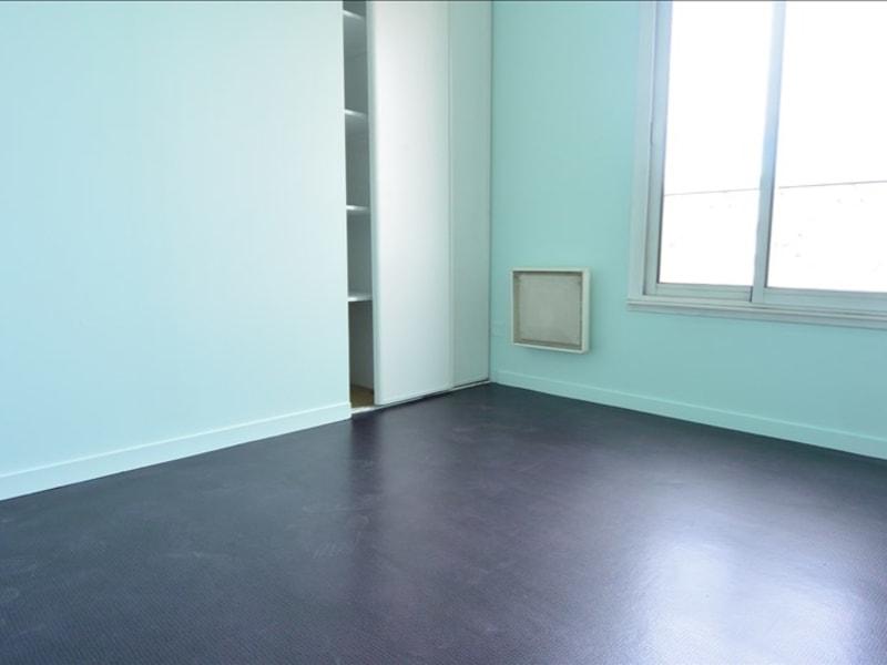 Rental apartment Le bouscat 652€ CC - Picture 4