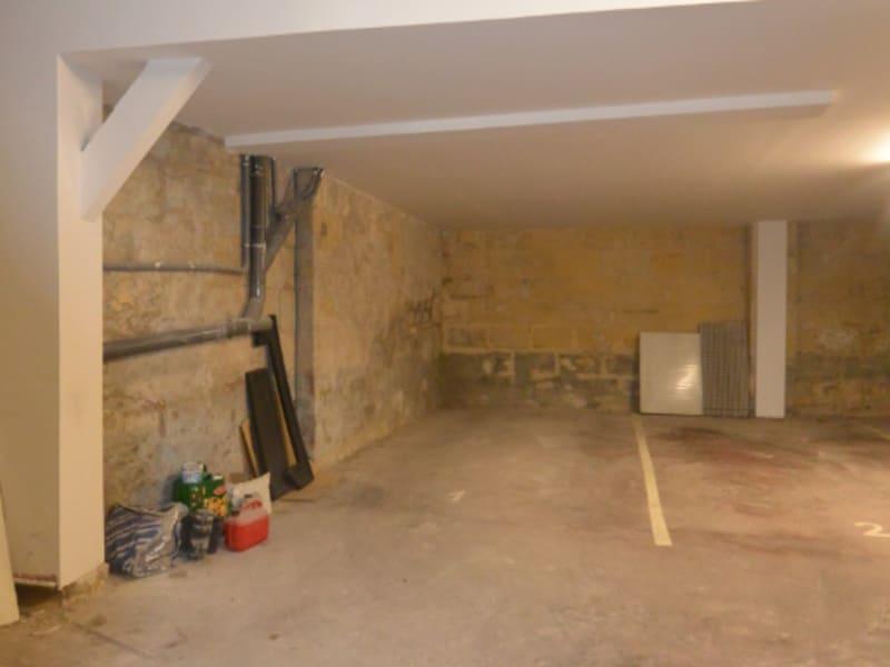 Rental parking spaces Bordeaux 100€ CC - Picture 2