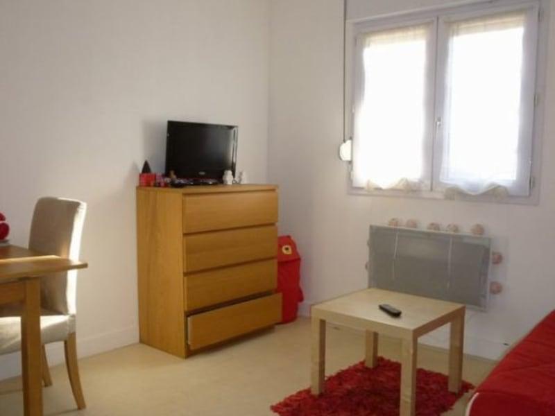 Location appartement Caen 313€ CC - Photo 3