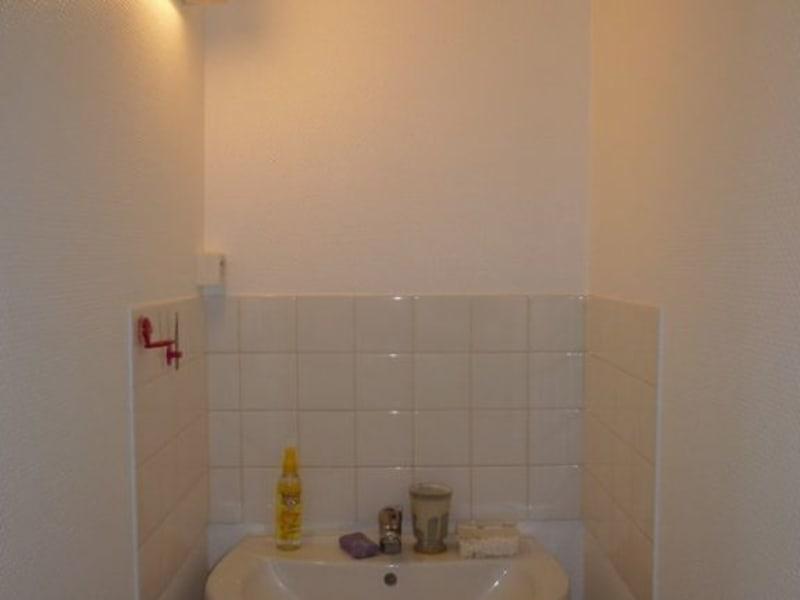 Location appartement Caen 313€ CC - Photo 4