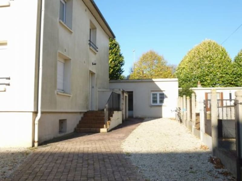 Location appartement Caen 313€ CC - Photo 6