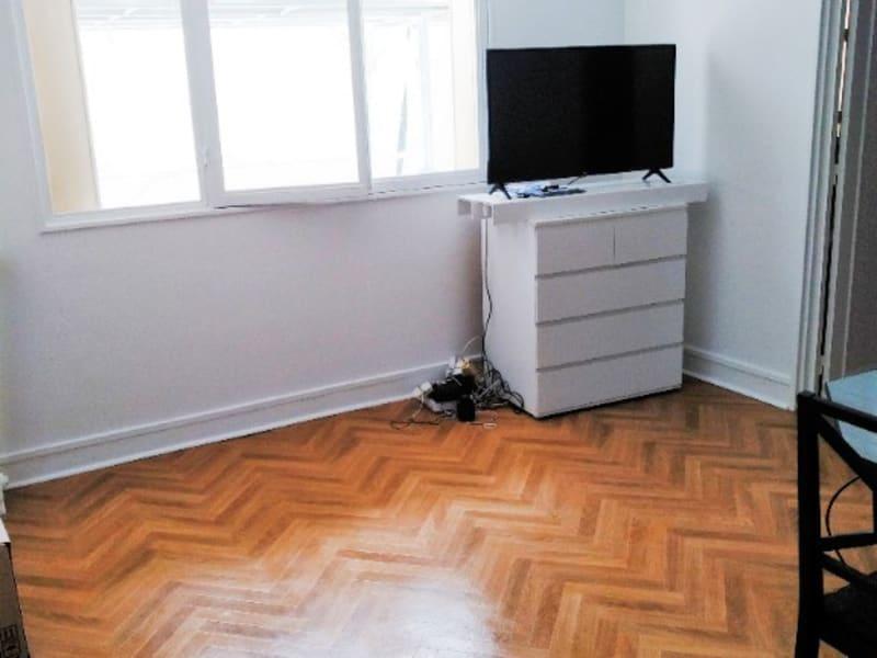Sale apartment Rueil malmaison 255000€ - Picture 2
