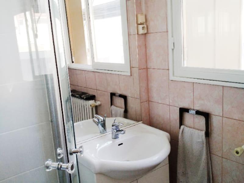 Sale apartment Rueil malmaison 255000€ - Picture 5