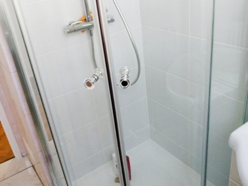 Sale apartment Rueil malmaison 255000€ - Picture 7