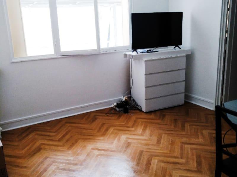 Sale apartment Rueil malmaison 255000€ - Picture 8