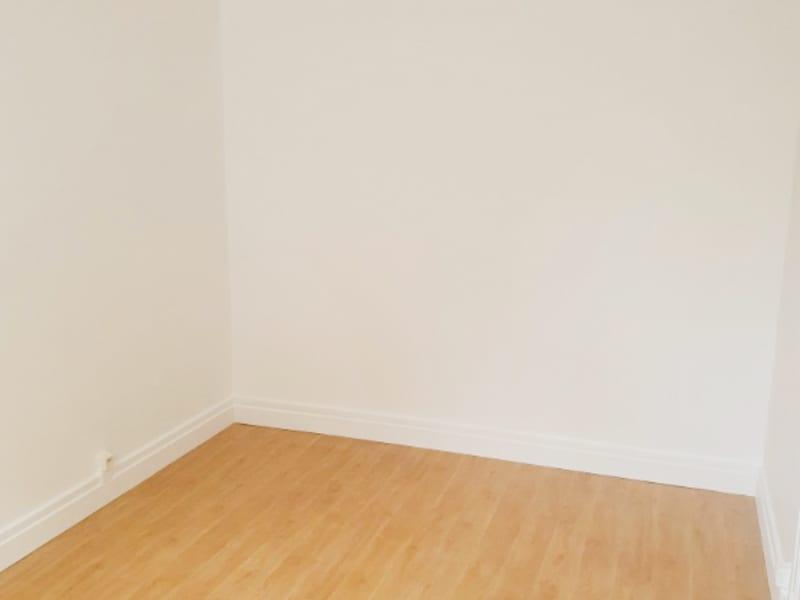 Sale apartment Rueil malmaison 255000€ - Picture 10