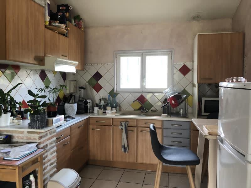 Sale house / villa Pissos 116000€ - Picture 3