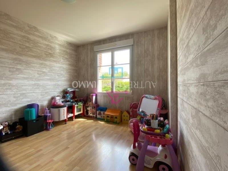Sale house / villa Agnez les duisans 298000€ - Picture 9