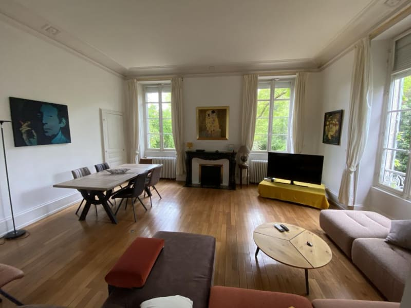 Deluxe sale house / villa Nevers 535000€ - Picture 7