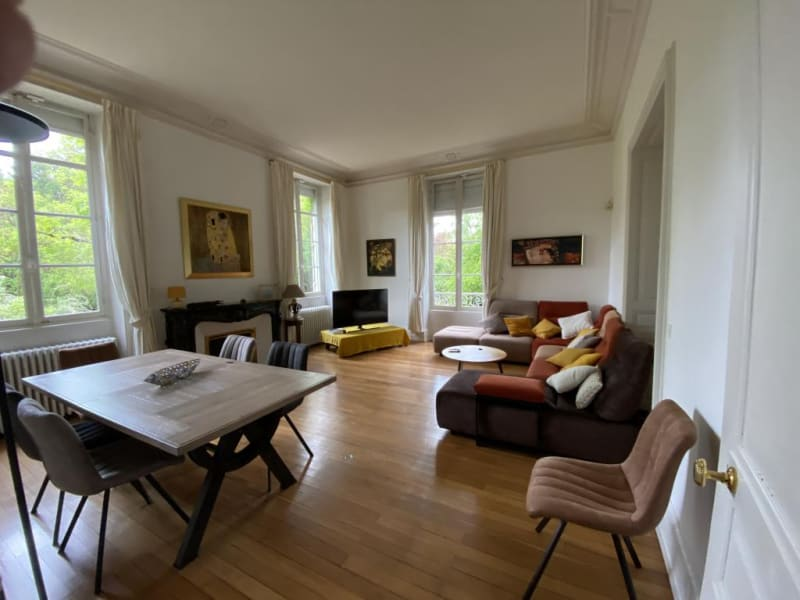 Deluxe sale house / villa Nevers 535000€ - Picture 9