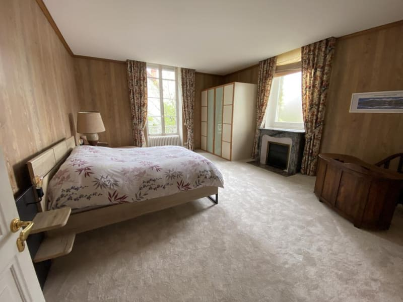 Deluxe sale house / villa Nevers 535000€ - Picture 10
