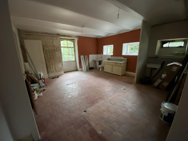 Deluxe sale house / villa Nevers 535000€ - Picture 13