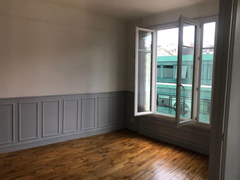 Location appartement Boulogne billancourt 1400€ CC - Photo 3