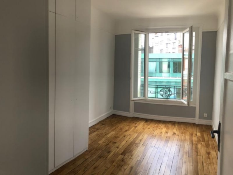 Location appartement Boulogne billancourt 1400€ CC - Photo 5