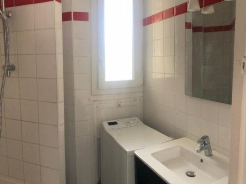 Location appartement Boulogne billancourt 1400€ CC - Photo 6