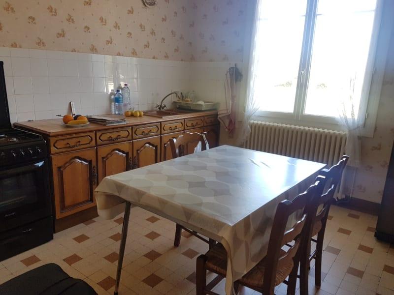 Vente maison / villa La rochelle 345000€ - Photo 4