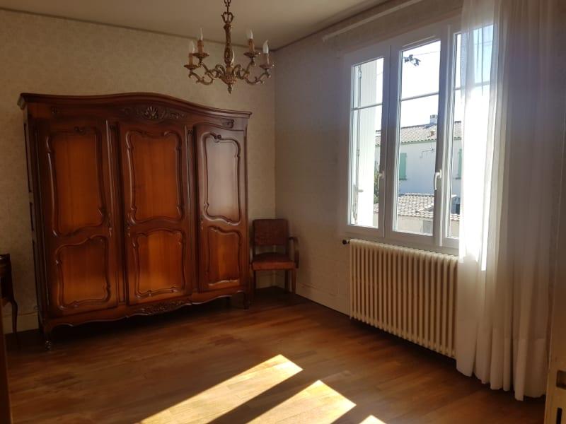 Vente maison / villa La rochelle 345000€ - Photo 7