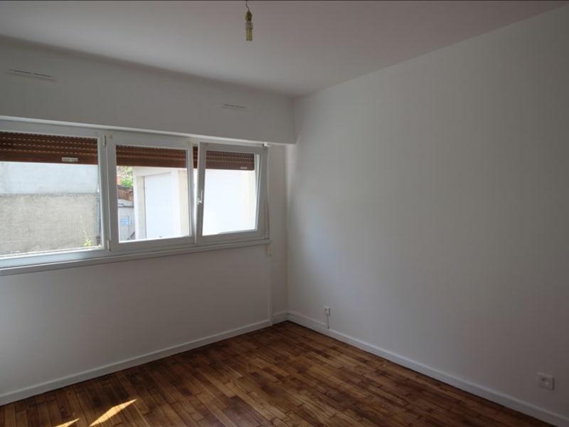 Rental apartment Saint pierre en faucigny 635€ CC - Picture 4
