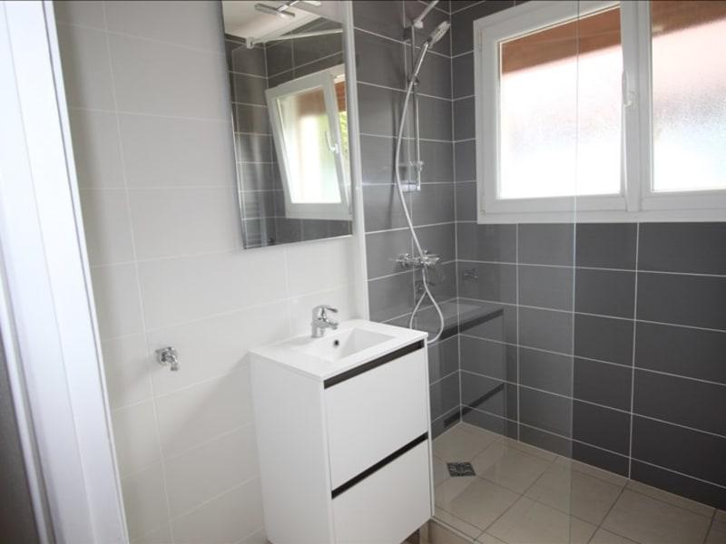 Rental apartment Saint pierre en faucigny 635€ CC - Picture 6