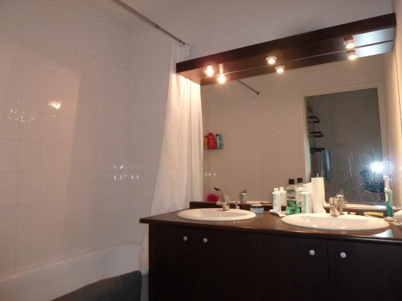 Sale apartment Billère 138000€ - Picture 3