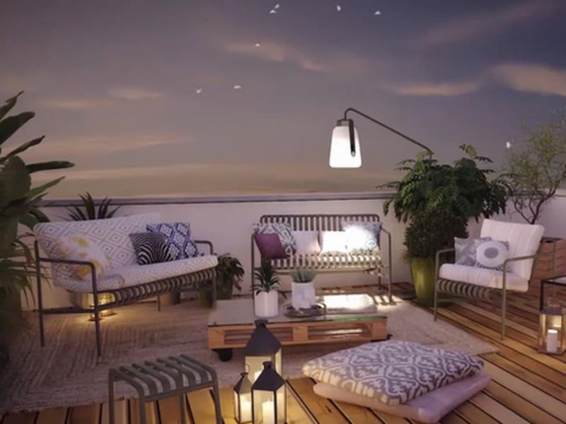 Vente appartement Colomiers 371000€ - Photo 3