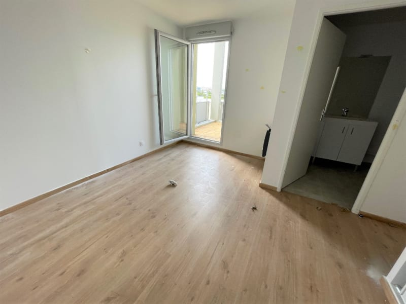 Vente appartement Toulouse 368900€ - Photo 6