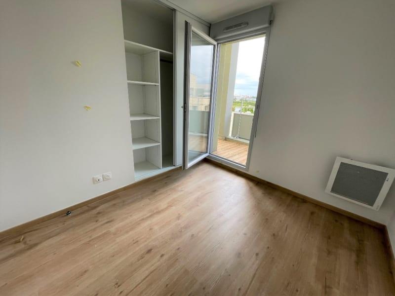 Vente appartement Toulouse 368900€ - Photo 7