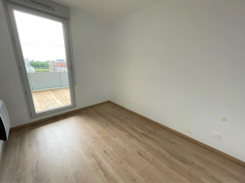 Vente appartement Toulouse 368900€ - Photo 8