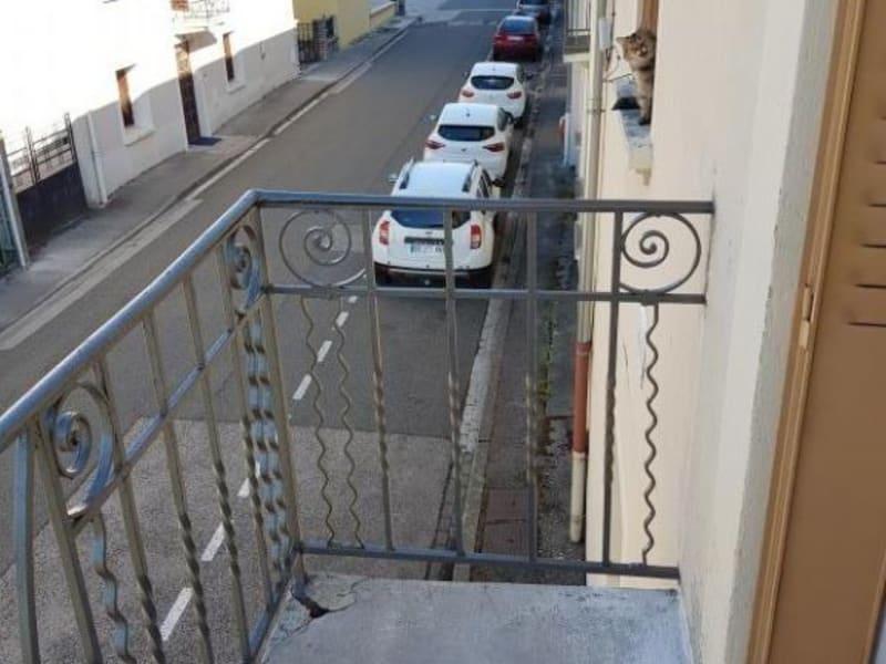 Location appartement Oyonnax 399,50€ CC - Photo 10