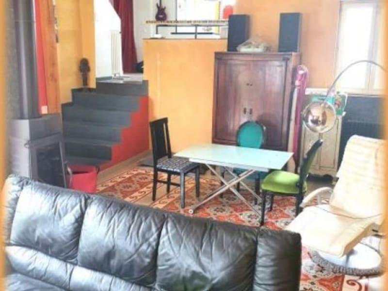 Vente maison / villa Les pavillons sous bois 487000€ - Photo 7