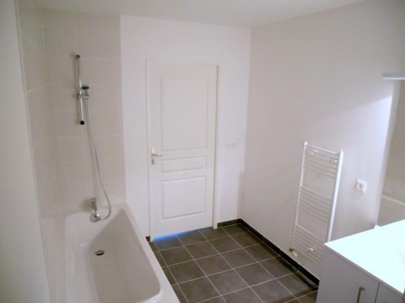 Rental apartment Le raincy 1461€ CC - Picture 5