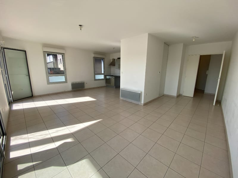 Vente appartement Angers 390350€ - Photo 4