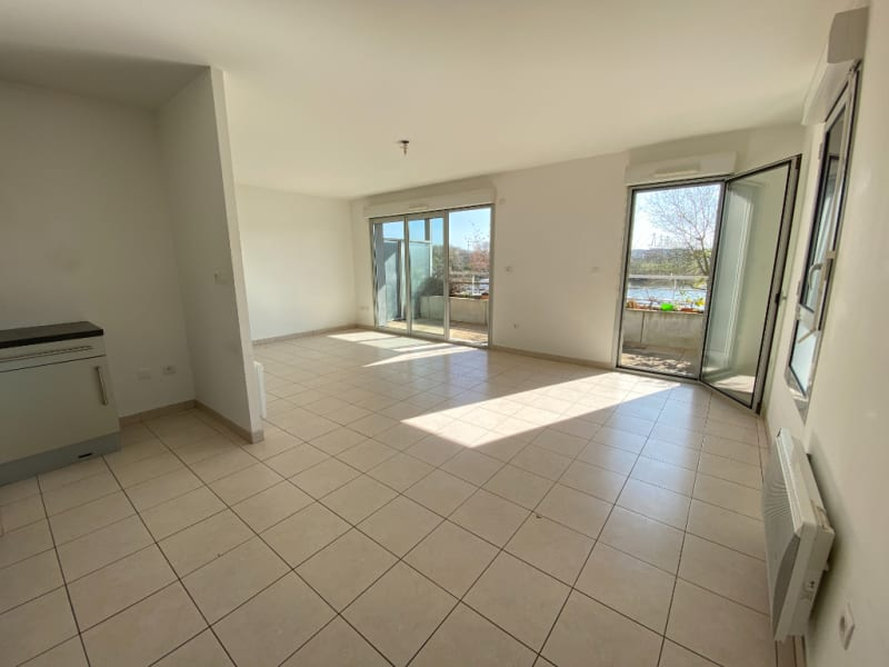 Vente appartement Angers 390350€ - Photo 5