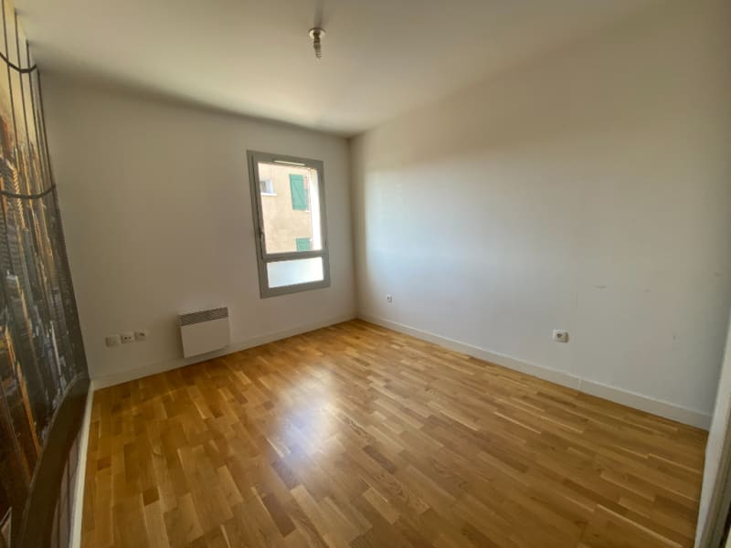 Vente appartement Angers 390350€ - Photo 7