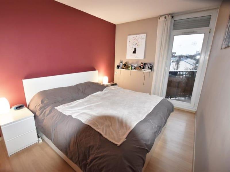 Rental apartment Houilles 1200€ CC - Picture 4
