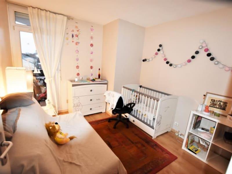 Rental apartment Houilles 1200€ CC - Picture 5