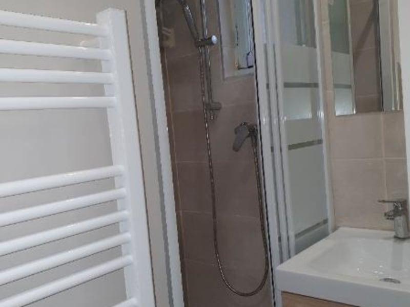 Location appartement Lyon 7ème 415€ CC - Photo 4