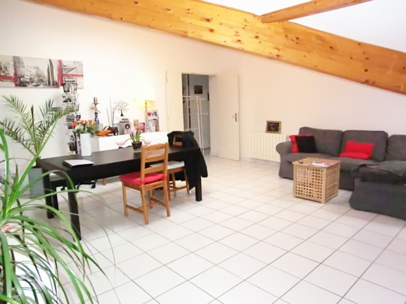 Location appartement St genis les ollieres 650€ CC - Photo 2