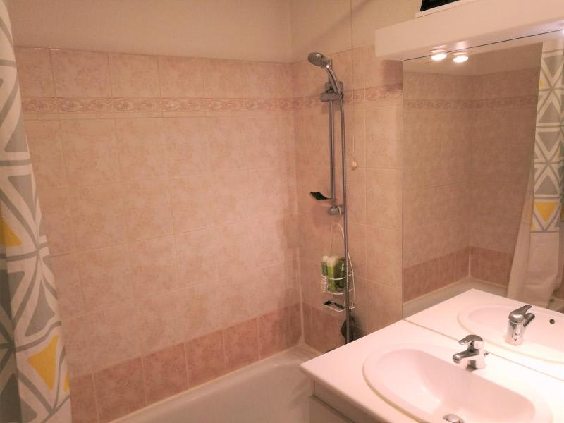 Location appartement Chambery 590€ CC - Photo 3
