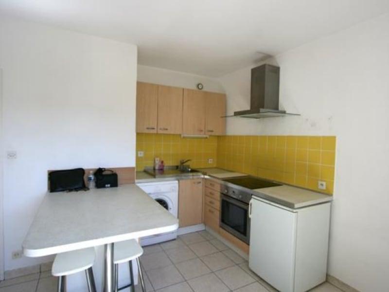 Vente appartement Strasbourg 159000€ - Photo 4