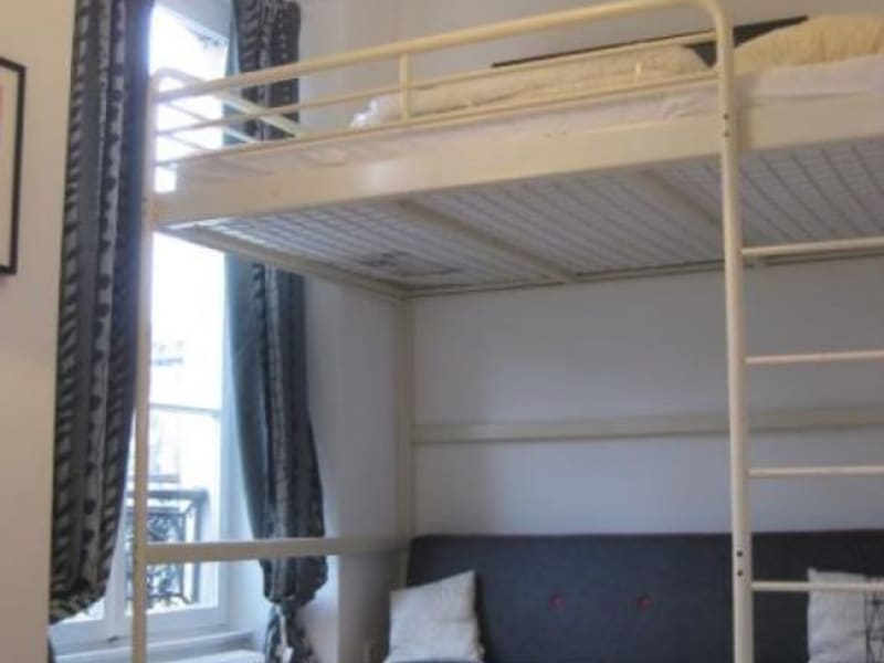 Location appartement Strasbourg 505€ CC - Photo 2