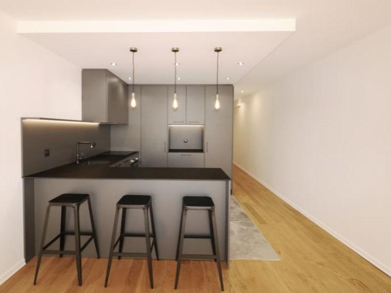 Vente appartement Strasbourg 490000€ - Photo 5