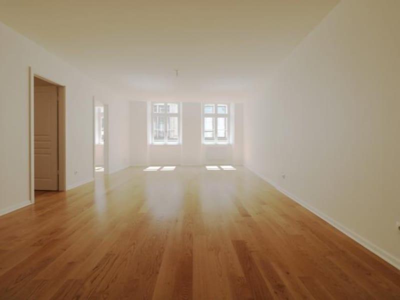 Vente appartement Strasbourg 490000€ - Photo 6