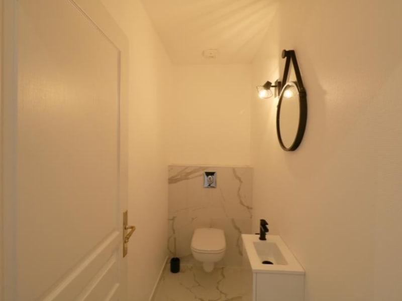 Vente appartement Strasbourg 490000€ - Photo 10
