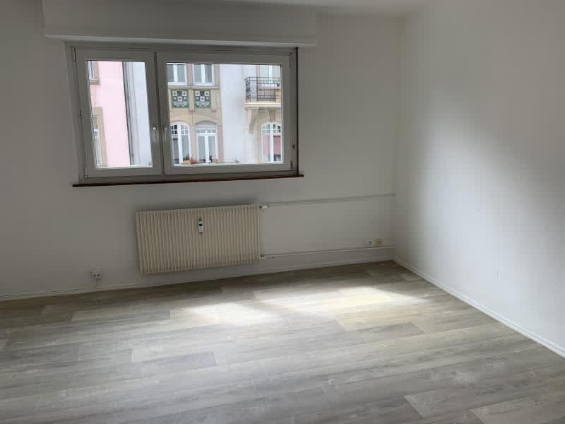 Location appartement Strasbourg 478€ CC - Photo 3